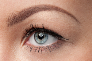 Semi Permanent Eye Brow Treatments